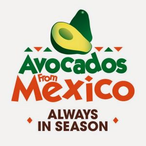 AvocadoFromMexico