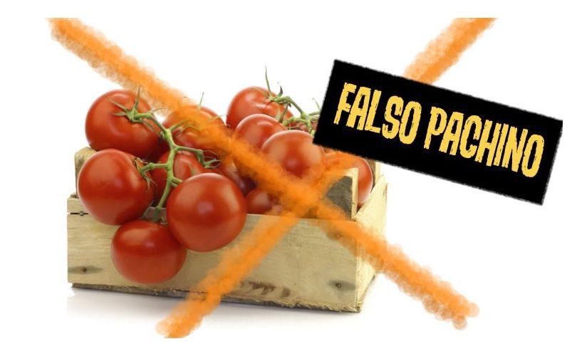 FalsoPachino