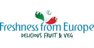 FreshnessfromEurope