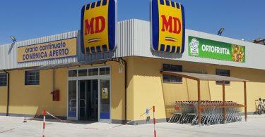 MD_Sardegna_NuoviPuntiVendita