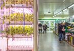 VerticalFarm_Inform_Supermercati