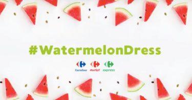 WatermelonDress_Carrefour