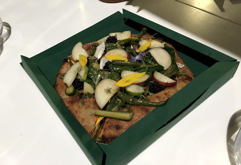 PizzaPescaSaturniaChefBiagiola