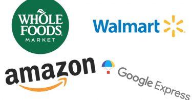 WalmartvsAmazon
