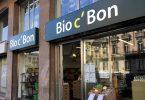 BioCBon_2017