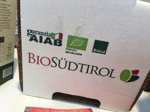 BioSudtirol_AIAB