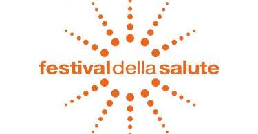 FestivalSaluteSelenella