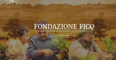 FondazioneFico