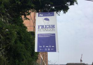 FreshRetailer_Esterno