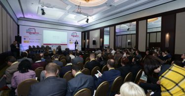 Fruitnet Forum South-East Europe 2016