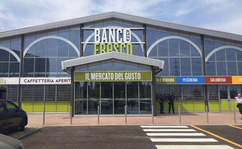 GrandFrais_BancoFresco_Beinasco
