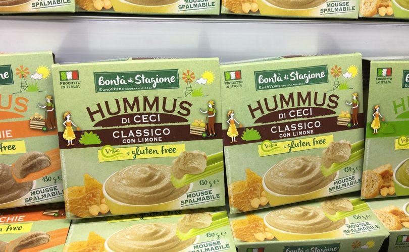 HummusEuroverde_ChievoVerona