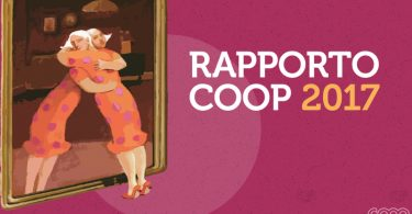 RapportoCoop2017