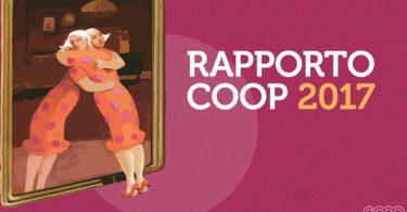 RapportoCoop2017