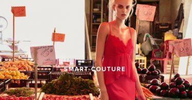 SmartCouture_Motivi_Scognamiglio_FruttaVedura
