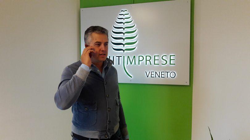 StefanoPezzo_FruitimpreseVeneto