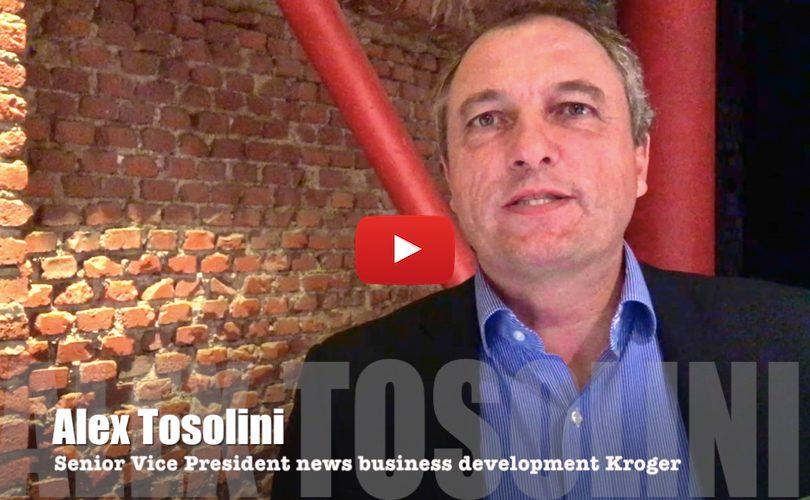 AlexTosolini_Kroger