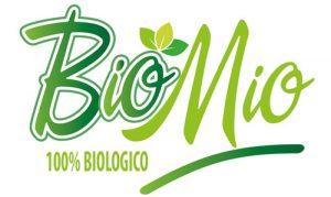 BioMio Logo