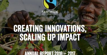 Fairtrade_Vendite_2016
