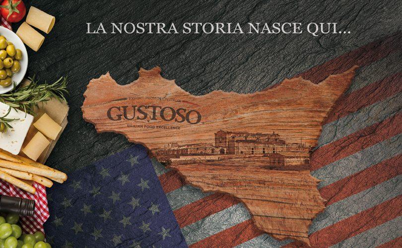 GustosoReteImpresaSicilia_USA