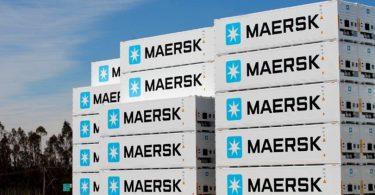 Maersk_ConteinerRegrigerati