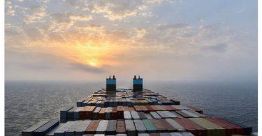 Maersk_SocialNetwork