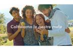 MelaValVenosta_CampagnaComunicazione2017_2018