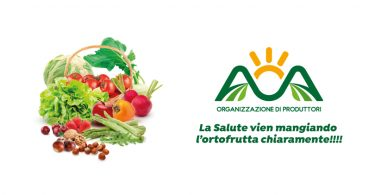 OPAOA_FruitAttraction2017