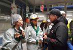 Taiwan_mele_Italia