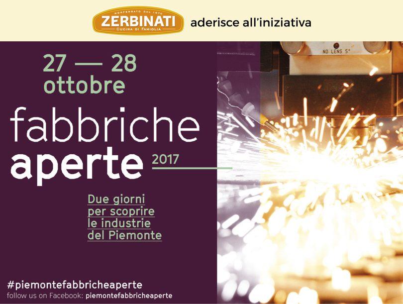 Zerbinati_FabbricheAperte
