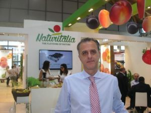 Augusto Renella