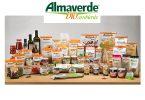 AlmaverdeBioAmbiente_Ecommerce_Prodotti