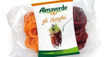 AlmaverdeBio_SpaghettiVerdure