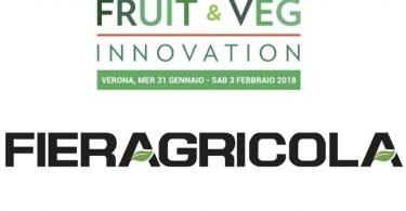 Fruit&VegInnovation_Fieragricola