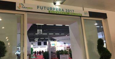 Futurpera2017Ingresso