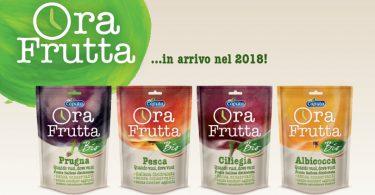 OraFrutta_CaputoSrl_FruttaDisidratata