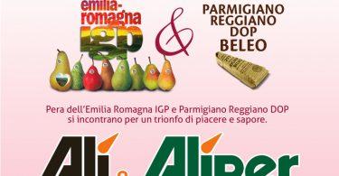 PereParmiggianoSupermercatiAlì