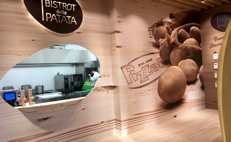 Pizzoli_BistrotPatata_FicoEatalyWorld