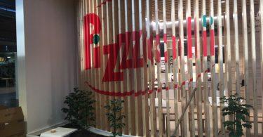 Pizzoli_FICOEatalyWorld