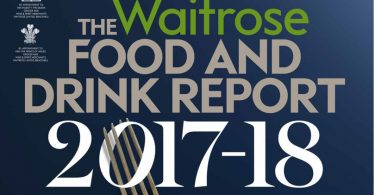 WaitroseFood&DrinkReport
