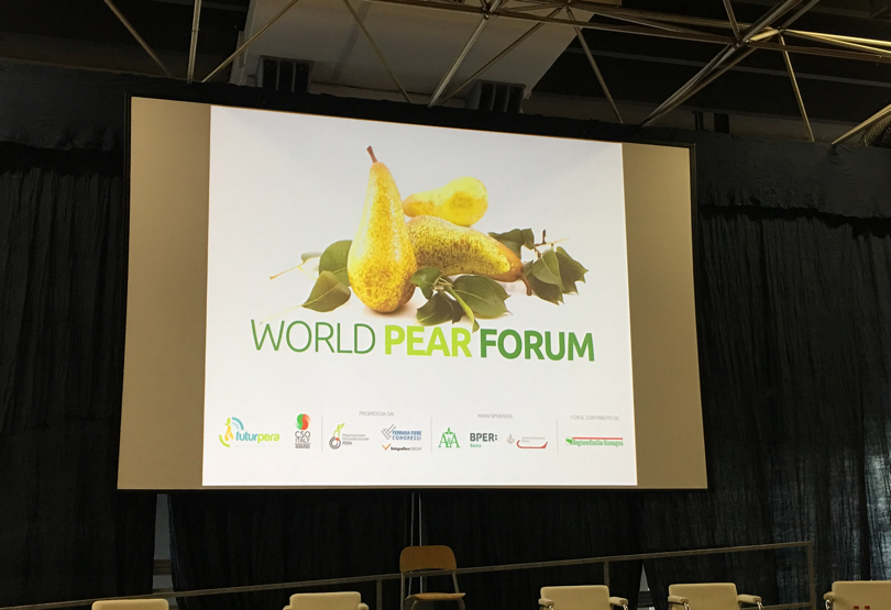 WorldPearForum_Futurpera