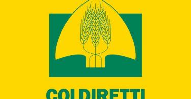 coldiretti logo