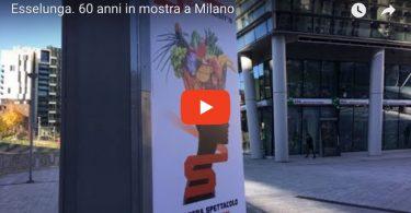 Esselunga_60anni_Mostra_Milano_2