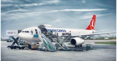 Export_aereo_Turchia