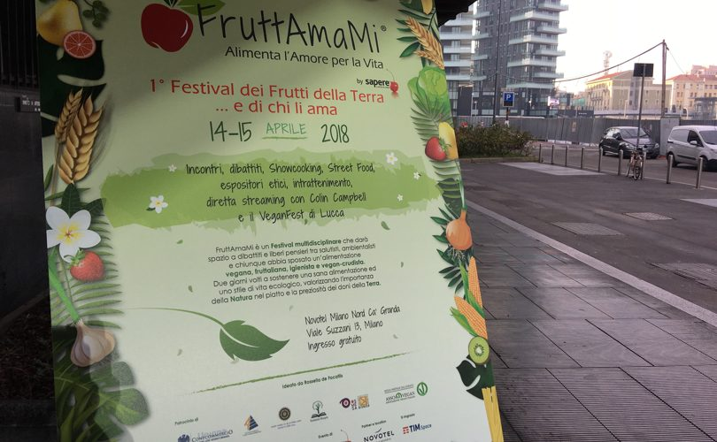 Fruttamami_Milano
