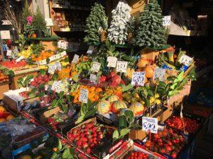 FruttetoGaribaldi_Milano