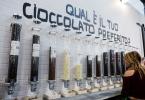 cioccolato sigep