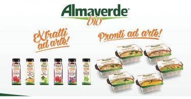 AlmaverdeBio_ExtrattiAdArte_ProntiAdArte