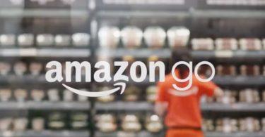 AmazonGo_Minaccia_Opportunità