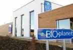 Bio Planet. Supermercati bio in Belgio del Gruppo Colruyt